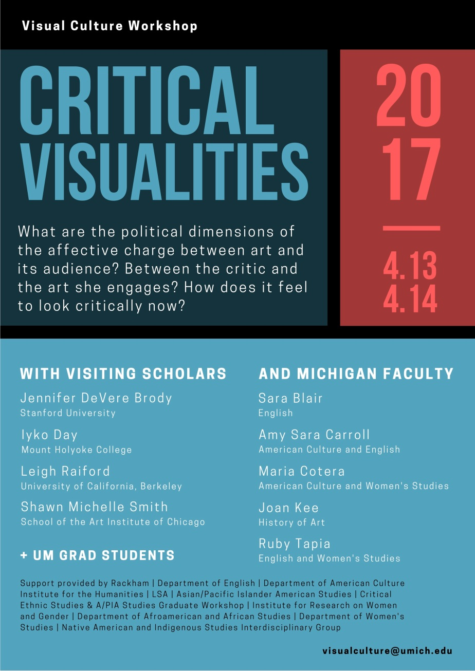 Critical Visualities announcement.jpg